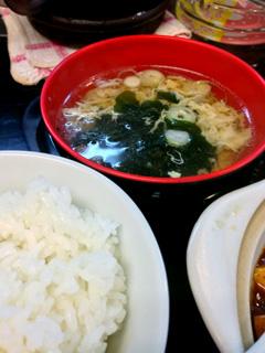 0917スープ
