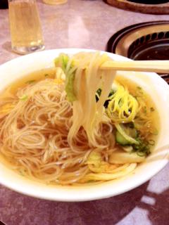 0926冷麺3