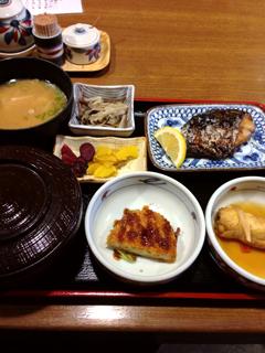 0929定食