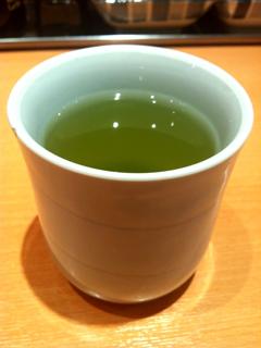 1017茶