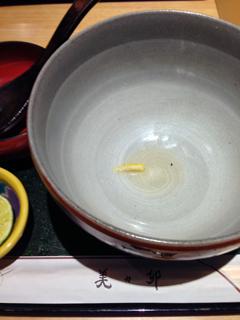 1102鉢