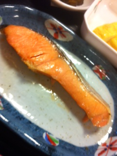 1105鮭
