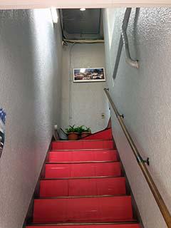 1106階段