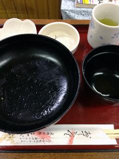 1108丼