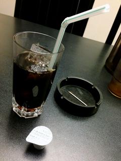1112コーヒー
