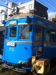 1113阪堺線2