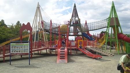 長良川公園