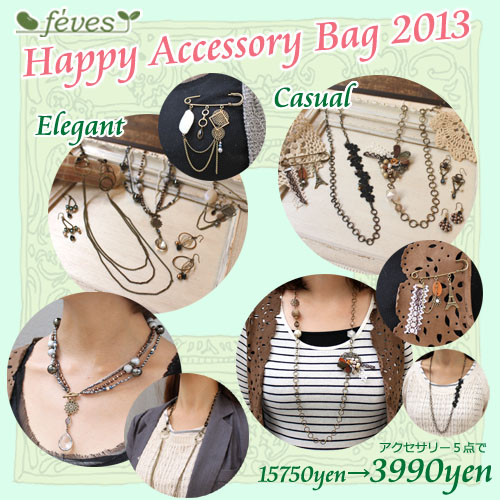 2013happy-accessory-bag[1]