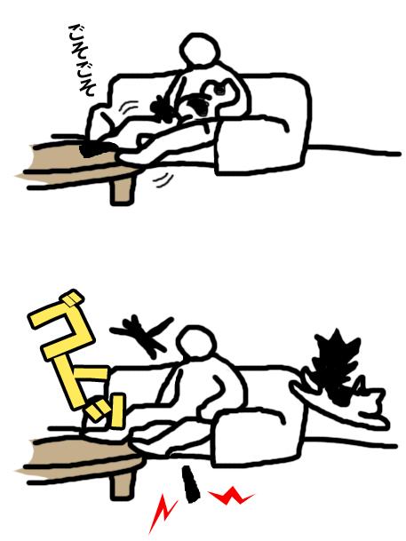 猫マンガ2