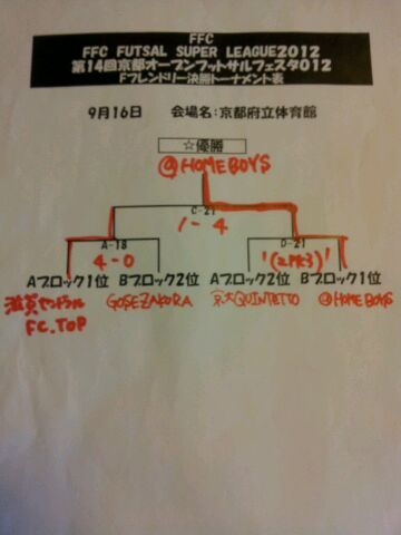 IMG_2012092241226.jpg
