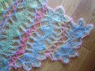 hairpin shawl6