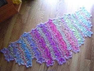 hairpin shawl5
