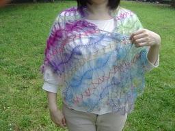 hair pin shawl3