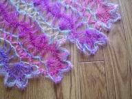hairpin shawl7
