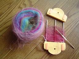 hairpin shawl9