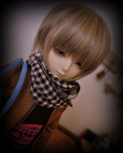 DSC_0016_20130808154713b55.jpg