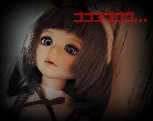 DSC_0029_20131113083224a9f.jpg