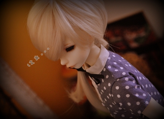 DSC_0038-001.jpg