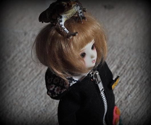DSC_0040_20130801122405cd8.jpg