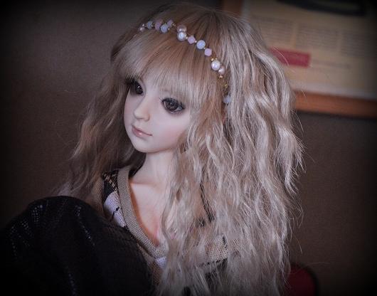 DSC_0049_201308051257368ff.jpg