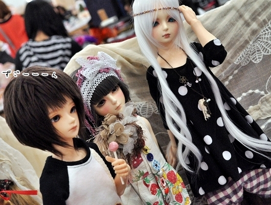 DSC_0050_20130723133202.jpg