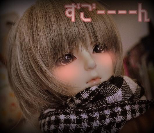 DSC_0073_201308081549199f7.jpg