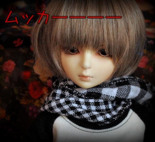 DSC_0091_2013101812351393d.jpg