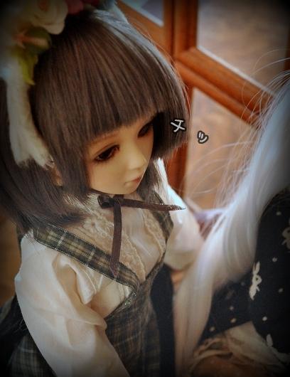 DSC_0138_20131018123633666.jpg