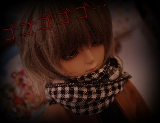 DSC_01401.jpg