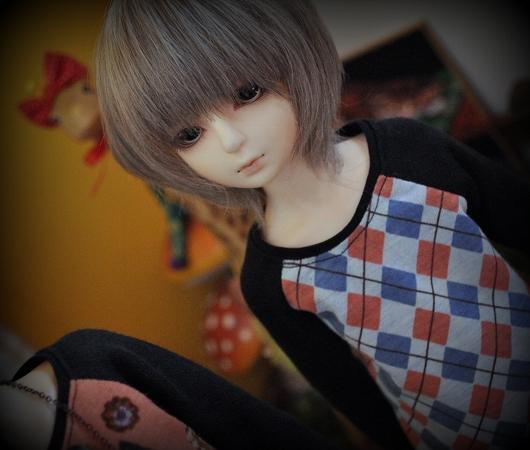 DSC_0221_201309291641122a5.jpg