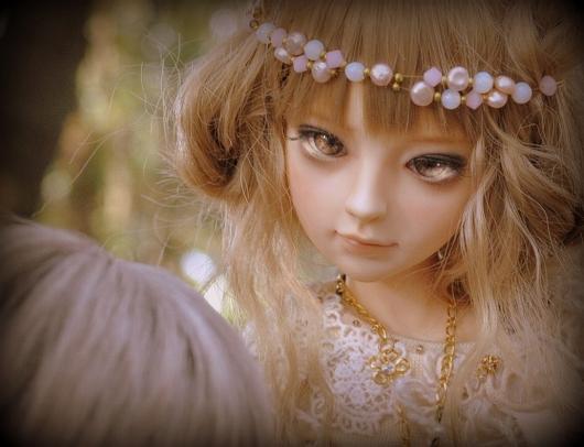 DSC_0227-001.jpg