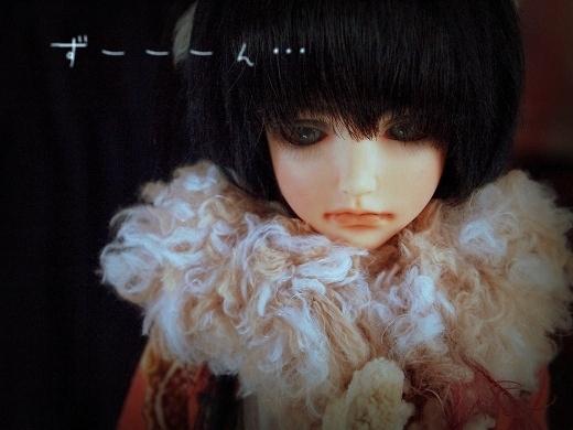 P1011320.jpg