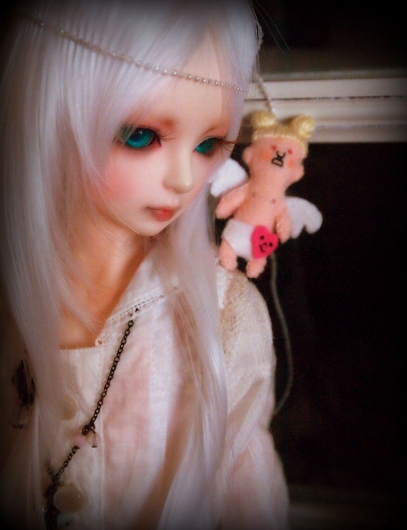 P1011599_20121031194845.jpg