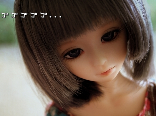 P1012331.jpg