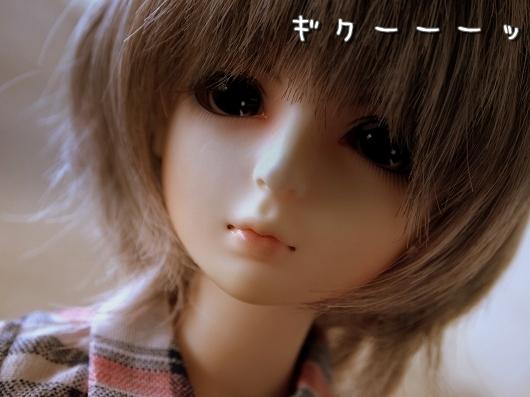 P1012334.jpg