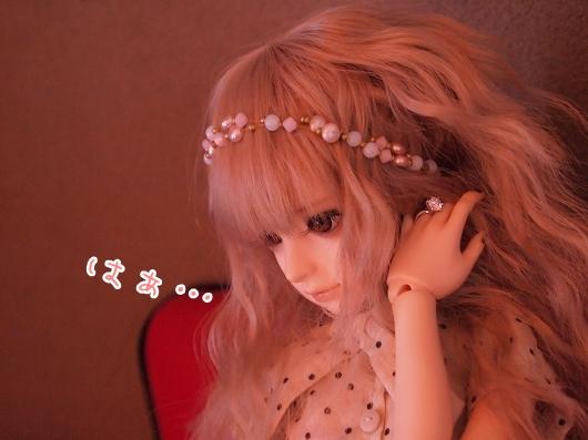 P1013106_20121125232146.jpg