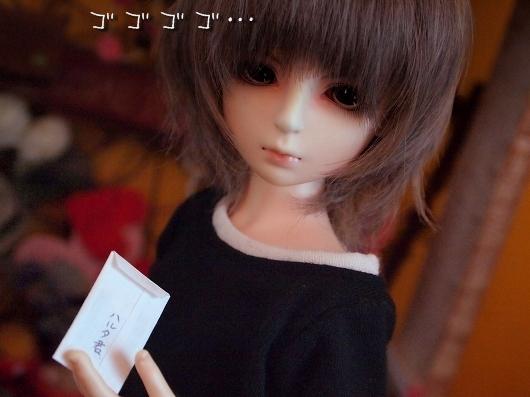 P1015989_20130105145756.jpg