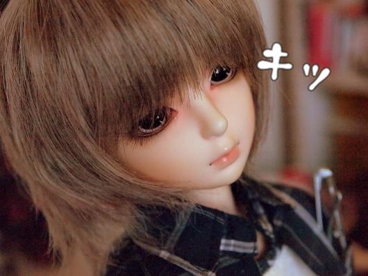 P1017313_20120812102638.jpg