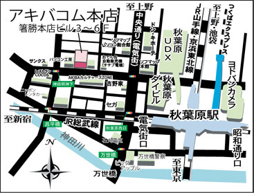 s_shop_map.jpg