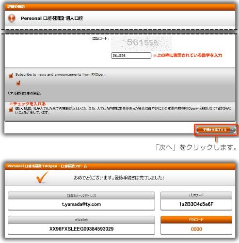 2013y01m18d_101201224.jpg