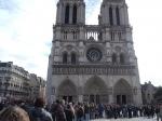パリその7の5