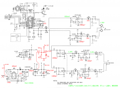 011401lxu-ot2_schematics.png