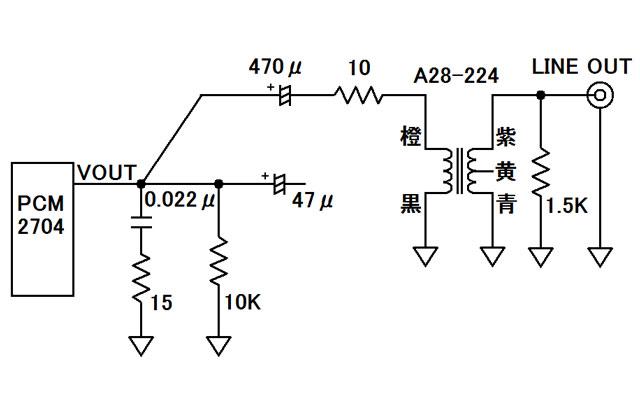 2704_schematic.jpg