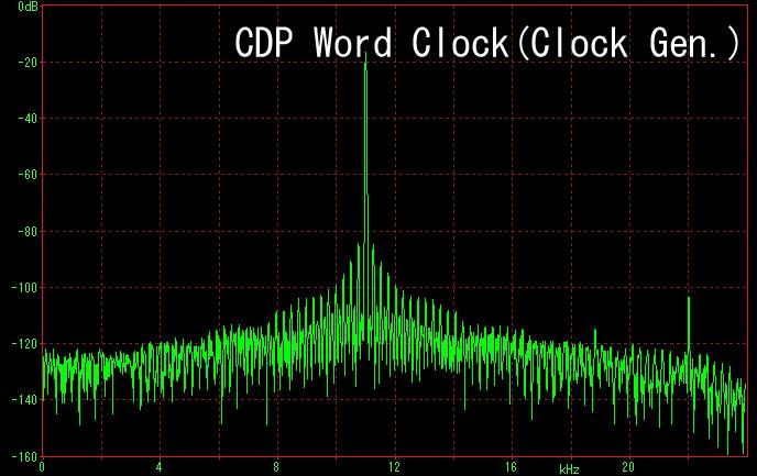 CDP_Clockgen.jpg