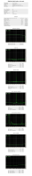 LXU-OT2_Custom_final2.png