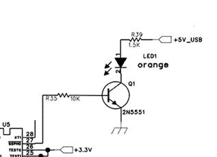 LXU-OT2_LED.png