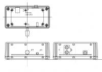 LXU-OT2_PCB_case.png