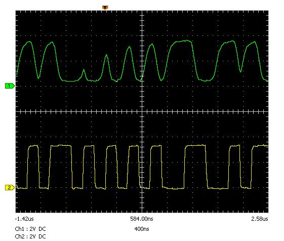LXU-OT2_SPDIF.png