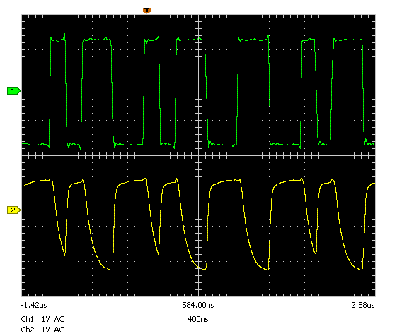 LXU-OT2_SPDIF_2.png