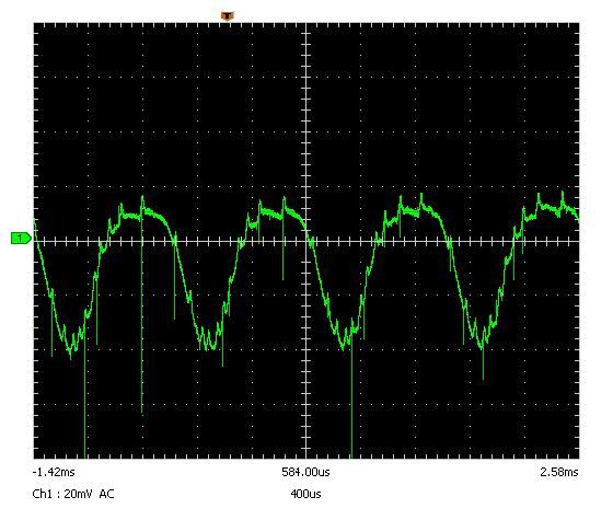 LXU-OT2_nor_ripple_12V.png